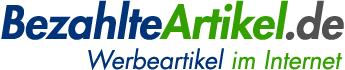 Logo BezahlteArtikel.de